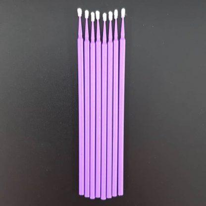 Lackpinsel ultrafein