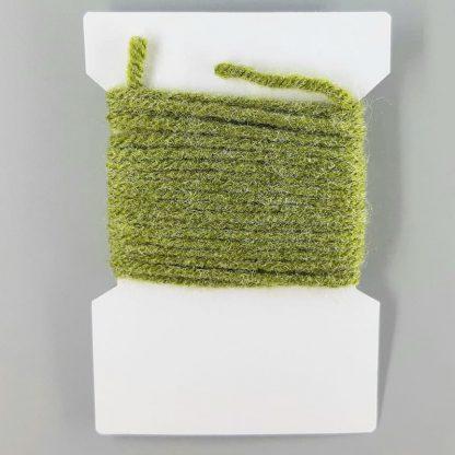 Oliver Edwards Rhyacophila Wool Substitute