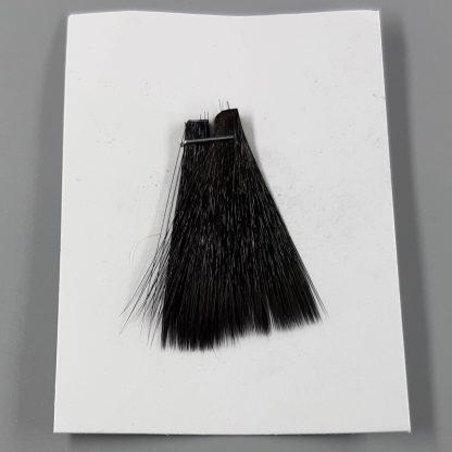 Microfibets black