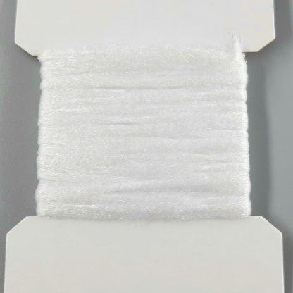 Polypropylene Floating Yarn white