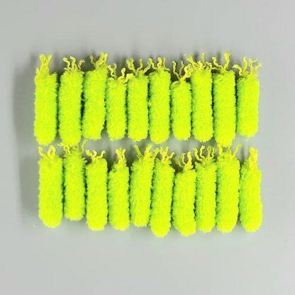 Mop Fly Körper green
