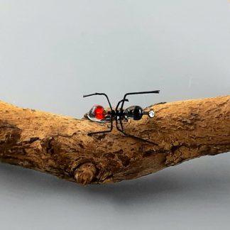 Bead Ant