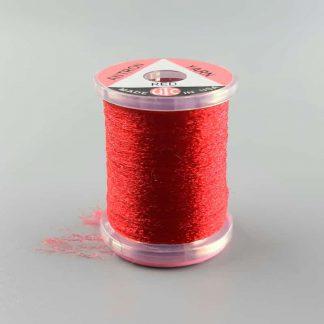 Antron Yarn UTC rot