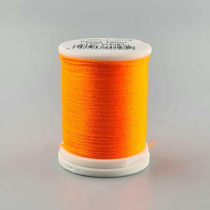 Floss Fluo Orange