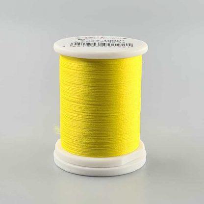 Floss gelb