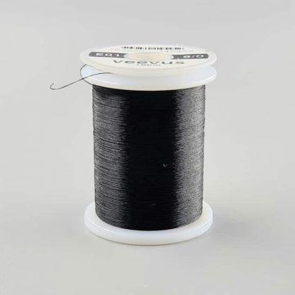 Veevus 8 0 schwarz